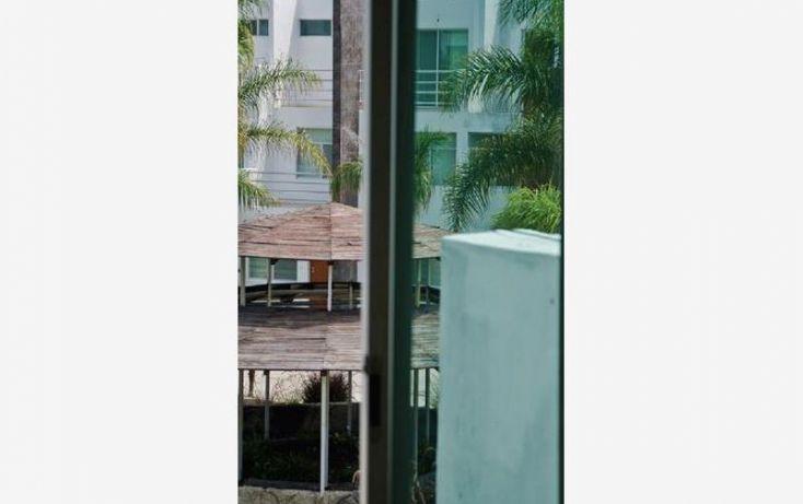Foto de casa en venta en av concepcion, el paraíso, tlajomulco de zúñiga, jalisco, 1054349 no 08