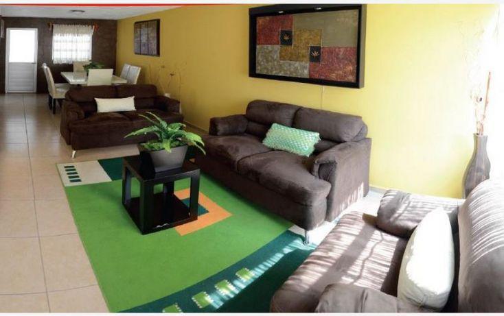 Foto de casa en venta en av concepcion, el paraíso, tlajomulco de zúñiga, jalisco, 1344357 no 02