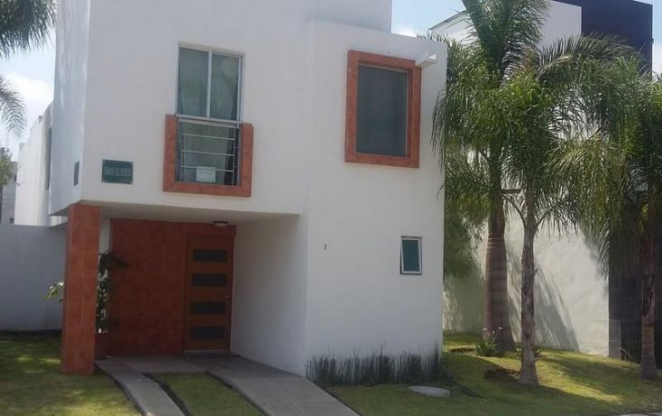 Foto de casa en venta en av concepcion, el paraíso, tlajomulco de zúñiga, jalisco, 1387383 no 02