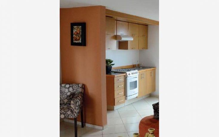 Foto de casa en venta en av concepcion, el paraíso, tlajomulco de zúñiga, jalisco, 1387383 no 03