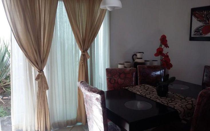 Foto de casa en venta en av concepcion, el paraíso, tlajomulco de zúñiga, jalisco, 1387383 no 04