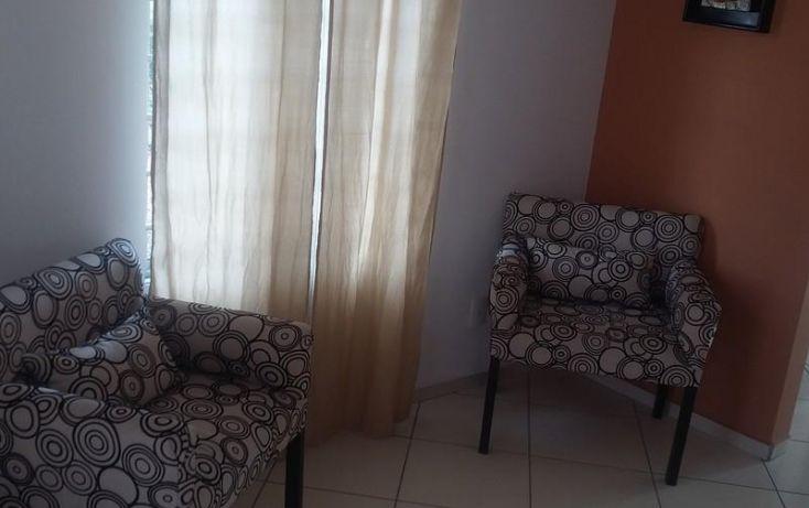 Foto de casa en venta en av concepcion, el paraíso, tlajomulco de zúñiga, jalisco, 1387383 no 05