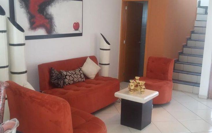 Foto de casa en venta en av concepcion, el paraíso, tlajomulco de zúñiga, jalisco, 1387383 no 06