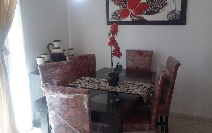 Foto de casa en venta en av concepcion, el paraíso, tlajomulco de zúñiga, jalisco, 1387383 no 07
