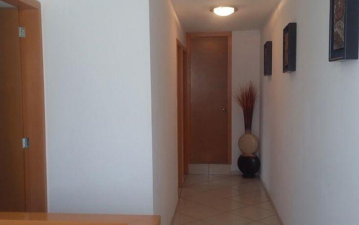 Foto de casa en venta en av concepcion, el paraíso, tlajomulco de zúñiga, jalisco, 1387383 no 09