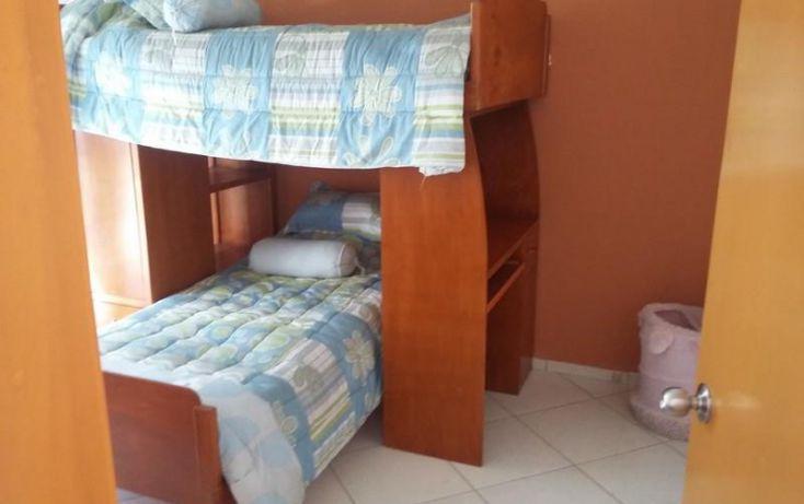 Foto de casa en venta en av concepcion, el paraíso, tlajomulco de zúñiga, jalisco, 1387383 no 10