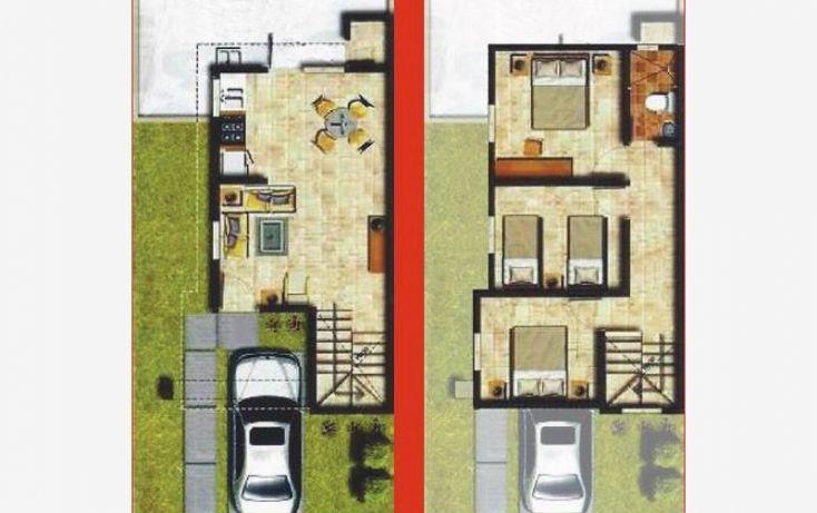 Foto de casa en venta en av concepcion, el paraíso, tlajomulco de zúñiga, jalisco, 1387383 no 15