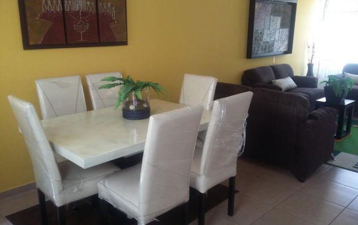 Foto de casa en venta en av concepcion, el paraíso, tlajomulco de zúñiga, jalisco, 1461191 no 02