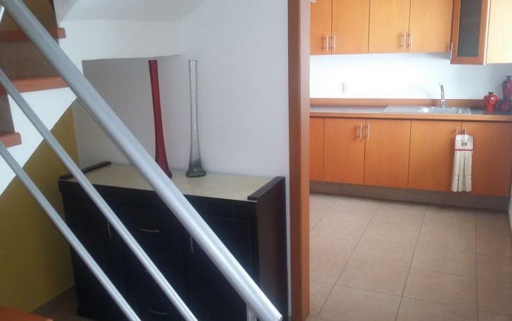 Foto de casa en venta en av concepcion, el paraíso, tlajomulco de zúñiga, jalisco, 1461191 no 05