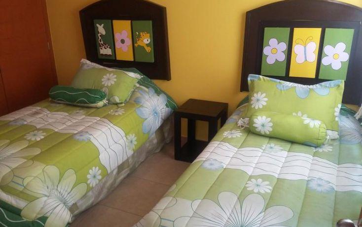 Foto de casa en venta en av concepcion, el paraíso, tlajomulco de zúñiga, jalisco, 1461191 no 08
