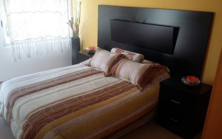 Foto de casa en venta en av concepcion, el paraíso, tlajomulco de zúñiga, jalisco, 1461191 no 09