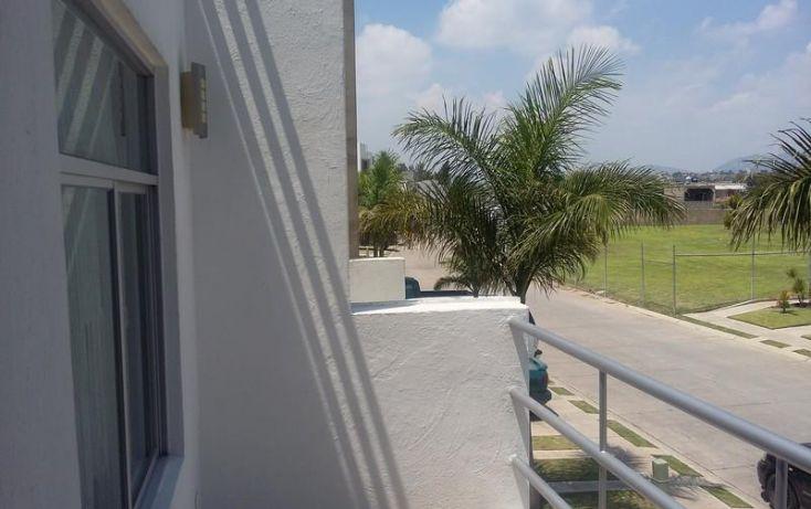 Foto de casa en venta en av concepcion, el paraíso, tlajomulco de zúñiga, jalisco, 1461191 no 13