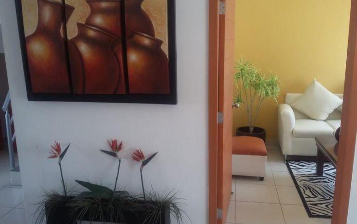 Foto de casa en venta en av concepcion, el paraíso, tlajomulco de zúñiga, jalisco, 1516106 no 06