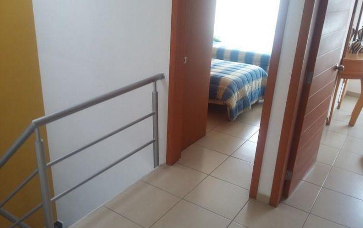Foto de casa en venta en av concepcion, el paraíso, tlajomulco de zúñiga, jalisco, 1516106 no 08
