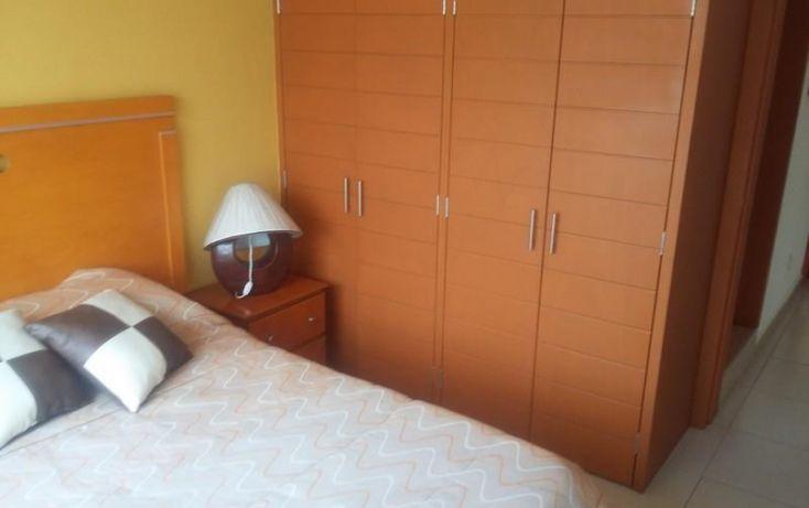 Foto de casa en venta en av concepcion, el paraíso, tlajomulco de zúñiga, jalisco, 1516106 no 09