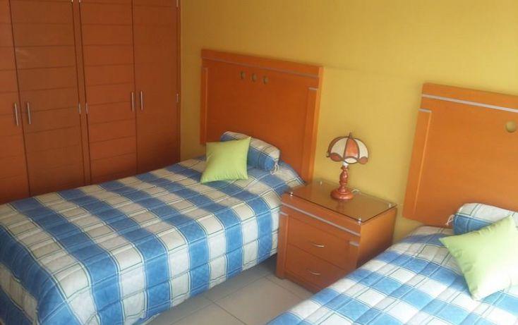Foto de casa en venta en av concepcion, el paraíso, tlajomulco de zúñiga, jalisco, 1516106 no 10