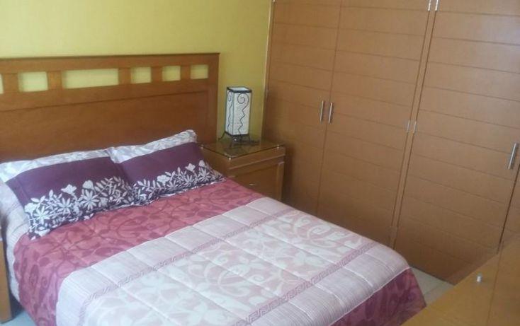 Foto de casa en venta en av concepcion, el paraíso, tlajomulco de zúñiga, jalisco, 1516106 no 11