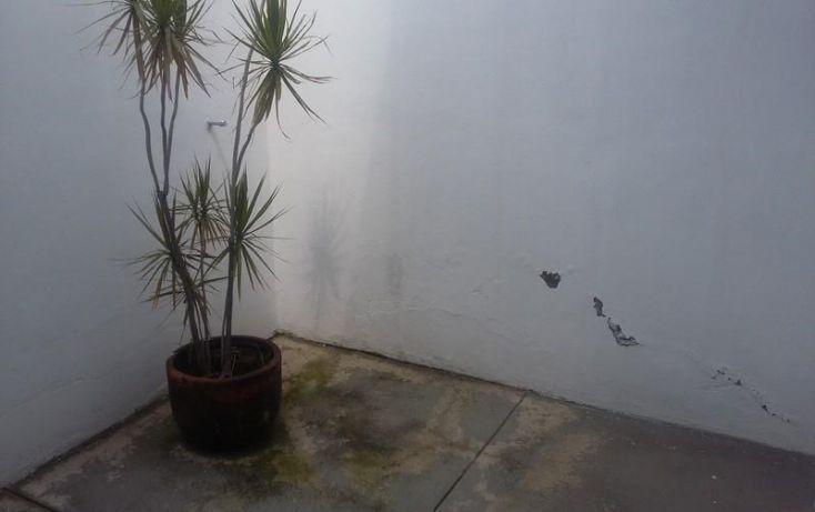 Foto de casa en venta en av concepcion, el paraíso, tlajomulco de zúñiga, jalisco, 1516106 no 13