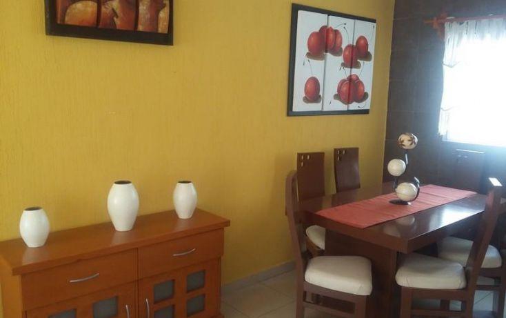 Foto de casa en venta en av concepcion, el paraíso, tlajomulco de zúñiga, jalisco, 1529238 no 04