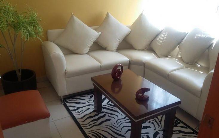 Foto de casa en venta en av concepcion, el paraíso, tlajomulco de zúñiga, jalisco, 1529238 no 05