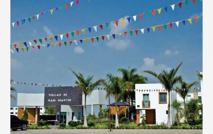 Foto de casa en venta en av concepcion, el paraíso, tlajomulco de zúñiga, jalisco, 1529238 no 15