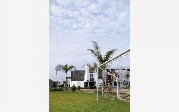 Foto de casa en venta en av concepcion, el paraíso, tlajomulco de zúñiga, jalisco, 1529238 no 17