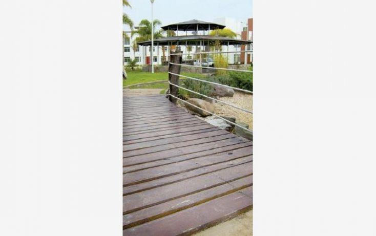 Foto de casa en venta en av concepcion, el paraíso, tlajomulco de zúñiga, jalisco, 1529238 no 19