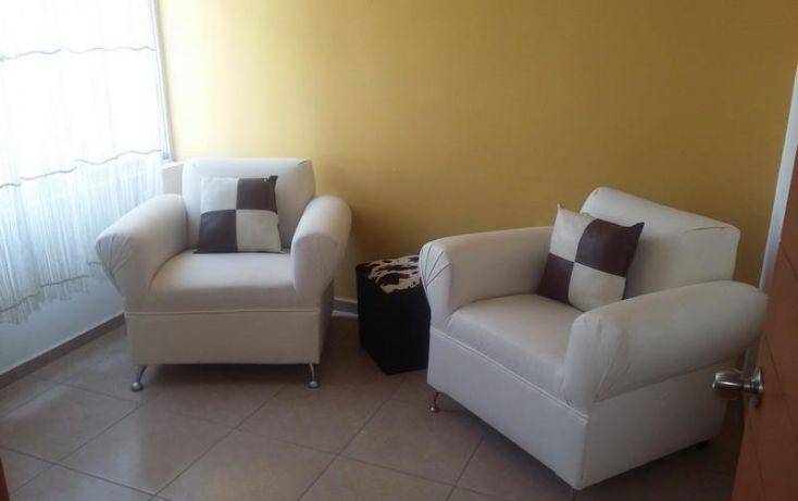 Foto de casa en venta en av concepcion, el paraíso, tlajomulco de zúñiga, jalisco, 1529248 no 03