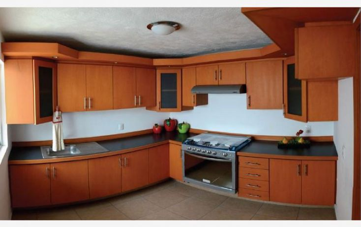 Foto de casa en venta en av concepcion, el paraíso, tlajomulco de zúñiga, jalisco, 1529248 no 06