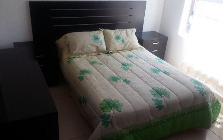Foto de casa en venta en av concepcion, el paraíso, tlajomulco de zúñiga, jalisco, 1529248 no 07