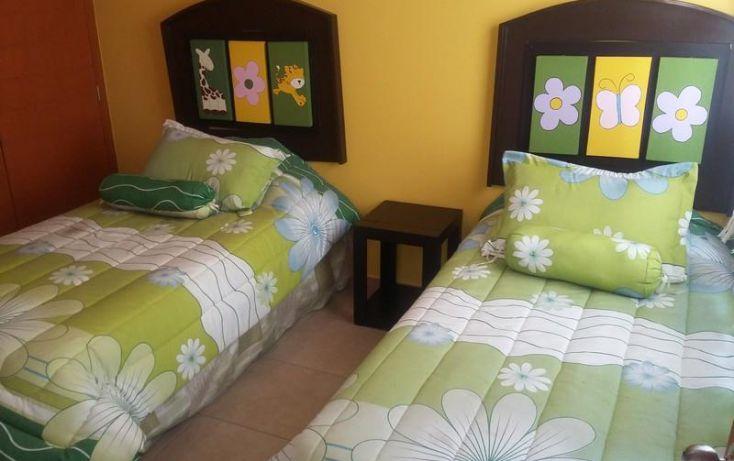 Foto de casa en venta en av concepcion, el paraíso, tlajomulco de zúñiga, jalisco, 1529248 no 08