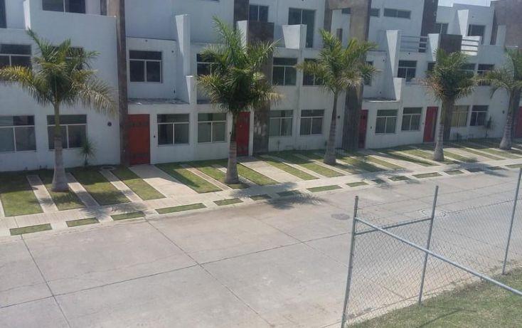 Foto de casa en venta en av concepcion, el paraíso, tlajomulco de zúñiga, jalisco, 1529248 no 15