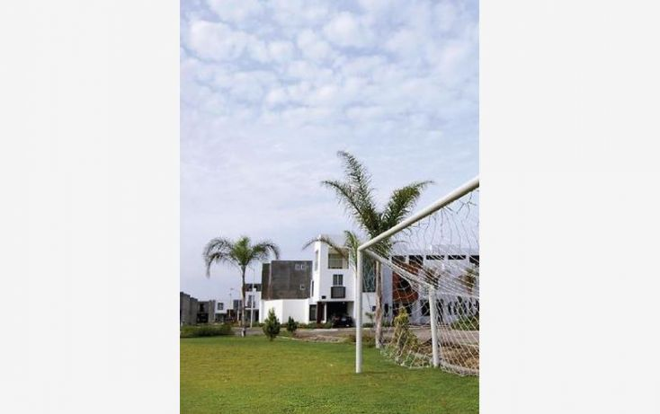 Foto de casa en venta en av concepcion, el paraíso, tlajomulco de zúñiga, jalisco, 1529270 no 17