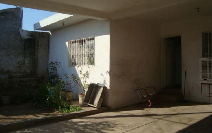 Foto de casa en venta en av cons froylan cruz manjarrez no 635 635, independencia, culiacán, sinaloa, 220566 no 02
