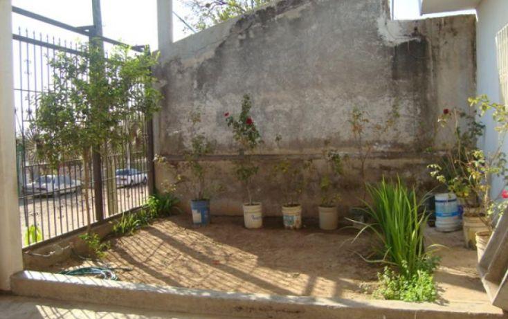 Foto de casa en venta en av cons froylan cruz manjarrez no 635 635, independencia, culiacán, sinaloa, 220566 no 03
