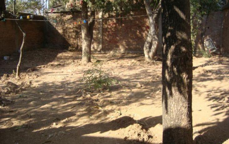 Foto de casa en venta en av cons froylan cruz manjarrez no 635 635, independencia, culiacán, sinaloa, 220566 no 07