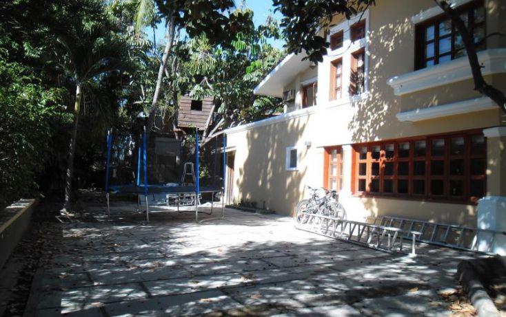 Foto de casa en venta en av constitución 1500, santa gertrudis, colima, colima, 1612174 no 02