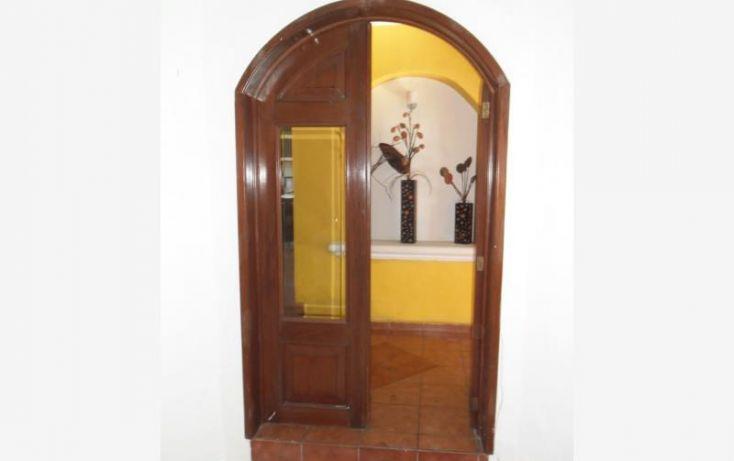 Foto de casa en venta en av constitución 1500, santa gertrudis, colima, colima, 1612174 no 05