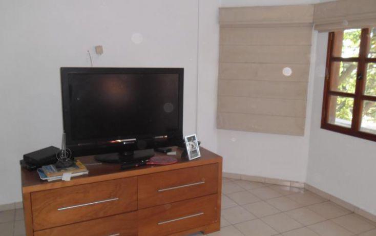Foto de casa en venta en av constitución 1500, santa gertrudis, colima, colima, 1612174 no 12