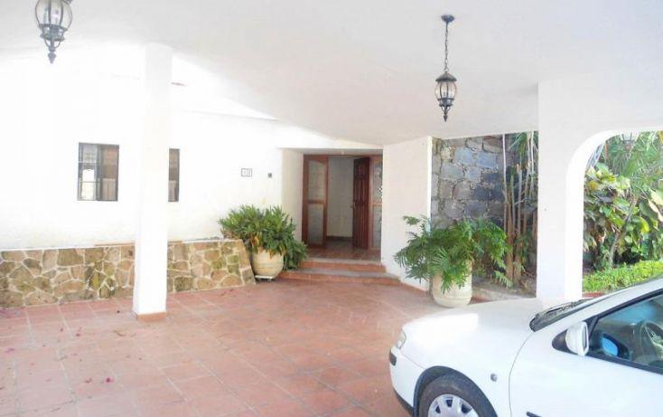 Foto de casa en renta en av constitución condominio residencial bugambilias 1500, santa gertrudis, colima, colima, 1901040 no 01