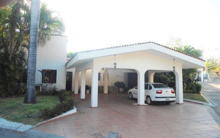 Foto de casa en renta en av constitución condominio residencial bugambilias 1500, santa gertrudis, colima, colima, 1901040 no 02