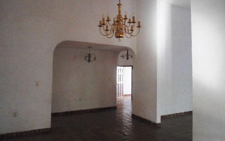 Foto de casa en renta en av constitución condominio residencial bugambilias 1500, santa gertrudis, colima, colima, 1901040 no 05