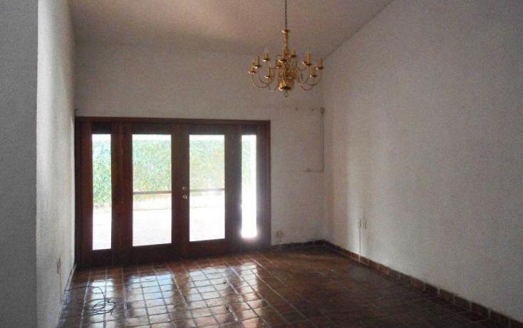 Foto de casa en renta en av constitución condominio residencial bugambilias 1500, santa gertrudis, colima, colima, 1901040 no 06