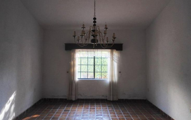 Foto de casa en renta en av constitución condominio residencial bugambilias 1500, santa gertrudis, colima, colima, 1901040 no 07