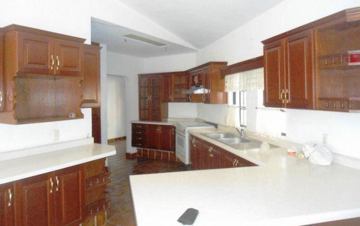 Foto de casa en renta en av constitución condominio residencial bugambilias 1500, santa gertrudis, colima, colima, 1901040 no 09
