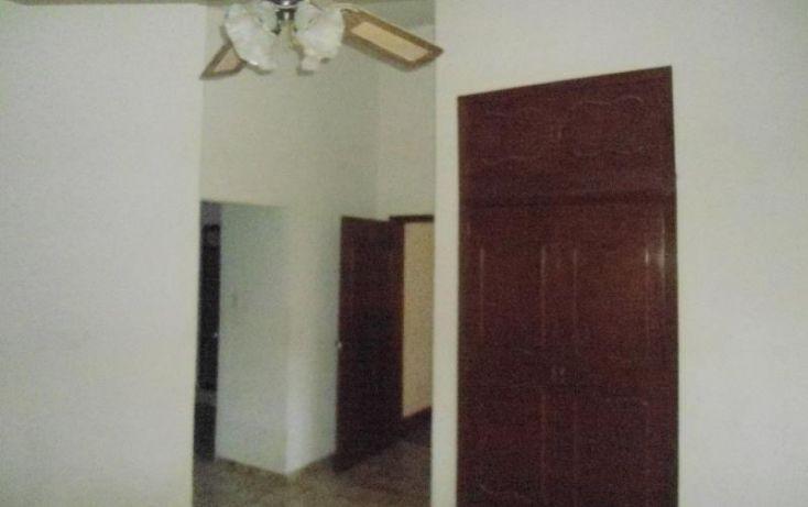 Foto de casa en renta en av constitución condominio residencial bugambilias 1500, santa gertrudis, colima, colima, 1901040 no 11
