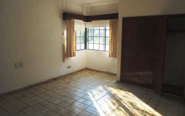 Foto de casa en renta en av constitución condominio residencial bugambilias 1500, santa gertrudis, colima, colima, 1901040 no 12
