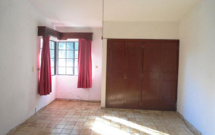Foto de casa en renta en av constitución condominio residencial bugambilias 1500, santa gertrudis, colima, colima, 1901040 no 14