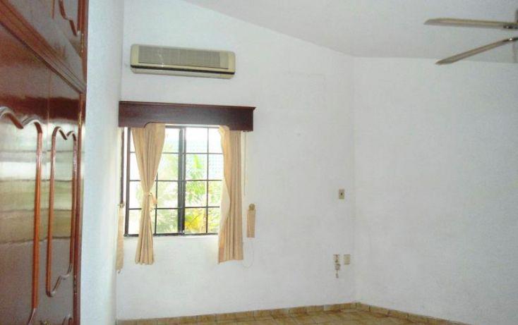 Foto de casa en renta en av constitución condominio residencial bugambilias 1500, santa gertrudis, colima, colima, 1901040 no 16