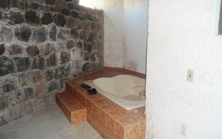 Foto de casa en renta en av constitución condominio residencial bugambilias 1500, santa gertrudis, colima, colima, 1901040 no 17